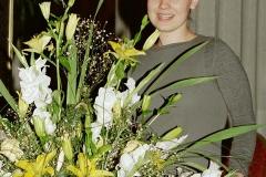 daaam_2000_opatija_mix_tinas_flowers_036
