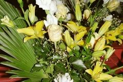 daaam_2000_opatija_mix_tinas_flowers_038