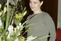 daaam_2000_opatija_mix_tinas_flowers_040