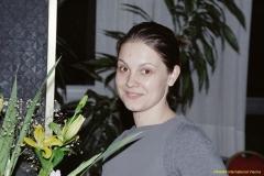 daaam_2000_opatija_mix_tinas_flowers_041