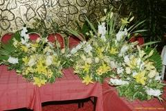 daaam_2000_opatija_mix_tinas_flowers_042