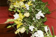 daaam_2000_opatija_mix_tinas_flowers_046