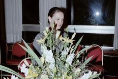 daaam_2000_opatija_mix_tinas_flowers_047