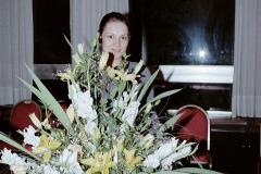 daaam_2000_opatija_mix_tinas_flowers_048