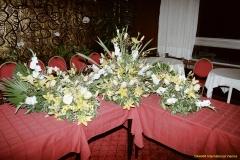daaam_2000_opatija_mix_tinas_flowers_049