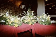 daaam_2000_opatija_mix_tinas_flowers_050