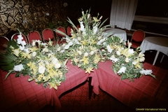 daaam_2000_opatija_mix_tinas_flowers_051