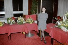 daaam_2000_opatija_mix_tinas_flowers_052