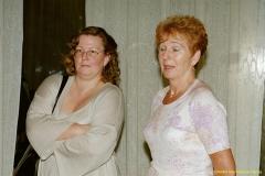 daaam_2000_opatija_presidents_party_001