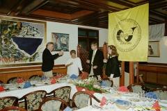 daaam_2000_opatija_presidents_party_002