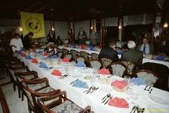 daaam_2000_opatija_presidents_party_004