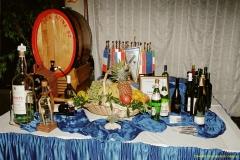 daaam_2000_opatija_presidents_party_005