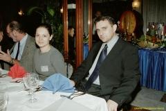 daaam_2000_opatija_presidents_party_006