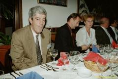 daaam_2000_opatija_presidents_party_008