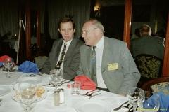 daaam_2000_opatija_presidents_party_009