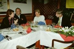 daaam_2000_opatija_presidents_party_010