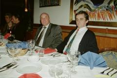 daaam_2000_opatija_presidents_party_011