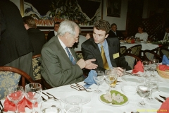 daaam_2000_opatija_presidents_party_012
