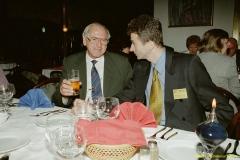 daaam_2000_opatija_presidents_party_013