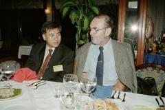 daaam_2000_opatija_presidents_party_015