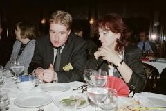 daaam_2000_opatija_presidents_party_016