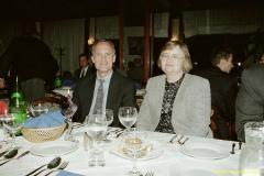 daaam_2000_opatija_presidents_party_017