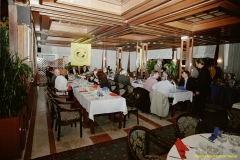 daaam_2000_opatija_presidents_party_019