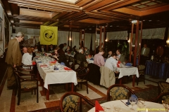 daaam_2000_opatija_presidents_party_020