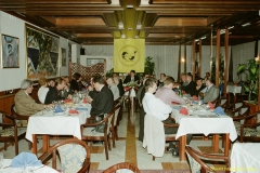 daaam_2000_opatija_presidents_party_021