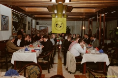 daaam_2000_opatija_presidents_party_022