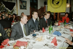 daaam_2000_opatija_presidents_party_023