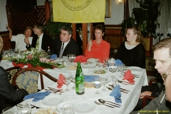 daaam_2000_opatija_presidents_party_025