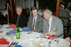 daaam_2000_opatija_presidents_party_026