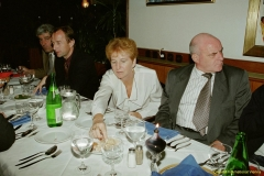 daaam_2000_opatija_presidents_party_028