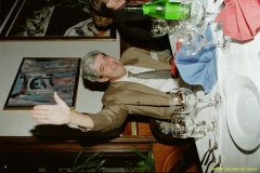 daaam_2000_opatija_presidents_party_029