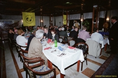 daaam_2000_opatija_presidents_party_030