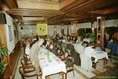 daaam_2000_opatija_presidents_party_031