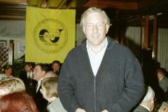 daaam_2000_opatija_presidents_party_032