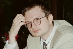 daaam_2000_opatija_presidents_party_034