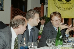 daaam_2000_opatija_presidents_party_035