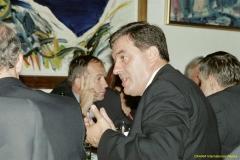 daaam_2000_opatija_presidents_party_036