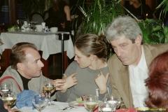 daaam_2000_opatija_presidents_party_037