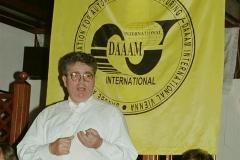 daaam_2000_opatija_presidents_party_038