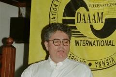 daaam_2000_opatija_presidents_party_039