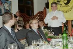 daaam_2000_opatija_presidents_party_040