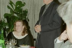 daaam_2000_opatija_presidents_party_041