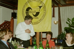 daaam_2000_opatija_presidents_party_042