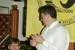 daaam_2000_opatija_presidents_party_043