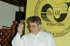 daaam_2000_opatija_presidents_party_044
