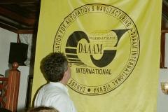 daaam_2000_opatija_presidents_party_046